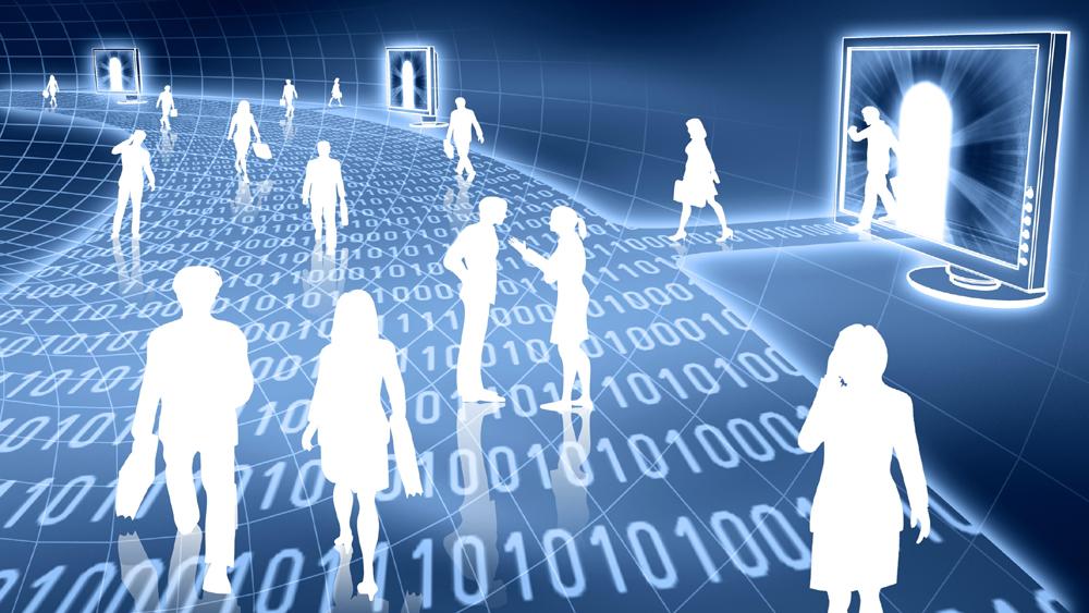 TP Hồ Chí Minh dẫn đầu cả nước về chỉ số thương mại điện tử